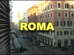 iuml frac acute he capital city of video of rome lazio tripadvisor rome iumlfrac14acutehe capital city of
