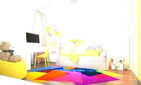 boys room area rug nursery rugs baby boy awesome bedroom ru
