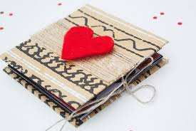 diy valentines day gift ideas jpg