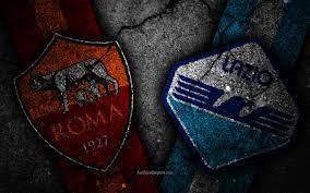 Herunterladen hintergrundbild roma vs lazio, runde 7, serie a, italien,  fußball, as roma, lazio fc, italienischen fußball-club mit einer auflösung  zu überwachen 2560x1600. Bilder auf dem desktop