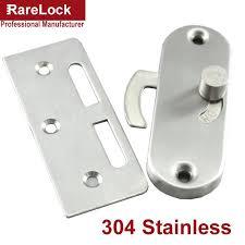 sliding door locks latch sliding glass door latch