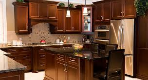 in the most beautifully arrange kitchen setup you will probably able to find a granite kitchen countertops the countertop ceramics that are used in the