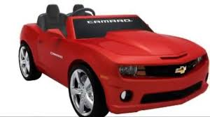 Best Buy Kids Electric Cars Youtube