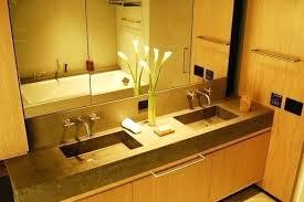 bathroom double sink countertop 60 inch vanity top