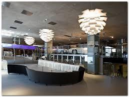 illuminate lighting south africa retail 2