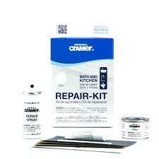 acrylic bathtub repair kit acrylic tub repair kit repair kit plumbing white filler g hardener 8