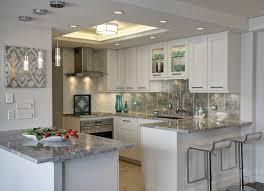 kitchen remodel contractors kitchen remodel contractors orange county ca kitchen remodel contractors st louis