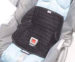 graco car seat liner replacement infant covers personalized baby canopy custom 20 71phq1dzm5l sl1200 12 baby car seat