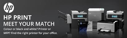 Hp Online Support Hp Printer Offline Support Hp Official 1 800 667 9229