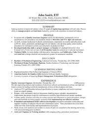 qa tester sample resume pertaining to qa tester sample resume - Qa Tester  Resume