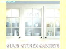 glass inserts for cabinets cabinet mullion inserts cabinet doors inserts cabinet glass inserts leaded glass inserts