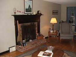 removing fireplace hearth questions hearth jpg