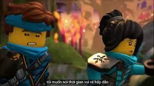 Ninjago Season 14 Episode 2 English,Vietsub/ninjago phần 14 tập 2 vietsub,  tiếng việt,English - YouTube
