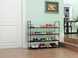Home To Office Solutions Coat Rack Entryway Storage Tower Home To Office Solutions Welcome Home 62