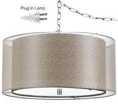 pendant light wiring kit ceiling lights birdcage pendant light industrial pendant mini pendant pendant lamp holder brown pendant pendant lighting cord kit