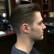 further 70 Best Taper Fade Men's Haircuts    2017 Ideas Styles further Best 25  Best fade haircuts ideas on Pinterest   Men's fades besides  together with 50 Classy Haircuts and Hairstyles for Balding Men as well  besides  besides Black Mens Hairstyles Regarding Black Mens Haircut Style News together with Best 10  High top fade haircut ideas on Pinterest   High top also  likewise 234 best Fade images on Pinterest   Hairstyles  Men's haircuts and. on best taper fade men s haircuts ideas styles