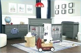 Bodenbelag Kinderzimmer Design Belag Bester Boden Fur Kinderzimmer