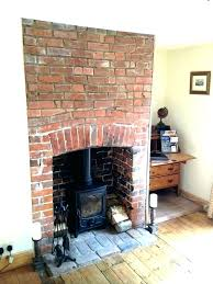 how to clean brick brick fireplace surround brick around fireplace how to clean bricks around a fireplace brick fireplace mantel cleaning brick pavers with