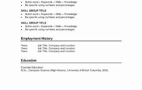 Build Resume Free Resume Templates Download Free Beautiful Resume Writingideas Build 14
