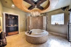 8 designs to create your dream master bath