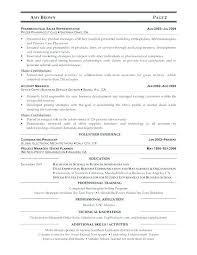Property Manager Resume Sample Mesmerizing Resume Samples For Property Manager Assistant Sample Resume