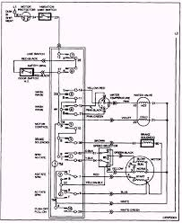 washing machine pressure switch wiring diagram washing description image548 washing machine pressure switch wiring diagram