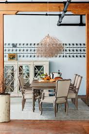 bedroomexciting small dining tables mariposa valley farm. Dining Room- Bernhardt Auber Table And Chairs Bedroomexciting Small Tables Mariposa Valley Farm N