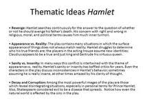 essay topic ideas for hamlet type my top school essay on hillary essay topic ideas for hamlet