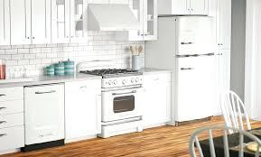 good kitchen appliance brands kitchen amusing top best high end luxury kitchen appliance brands manufacturers of