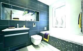 grey bathroom accessories ideas best shower accessories