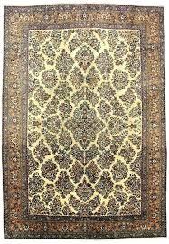 home depot area carpets area rug area rug rug oriental area carpet charming area rugs home