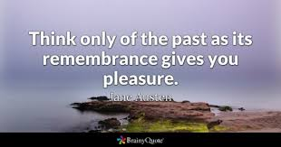Remembrance Quotes Beauteous Remembrance Quotes BrainyQuote