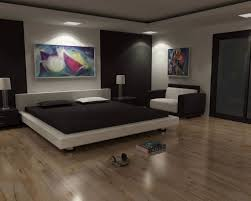 Simple Bedroom Interiors Simple Bedroom Decoration For Couple Captivating Furniture From