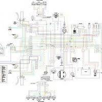 honda cb450 wiring diagram elegant fein freier honda schaltplan 4 way wiring diagram lovely 4 way switch wiring diagram light middle fresh strat wiring diagram