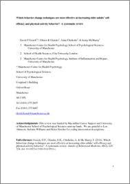 essay english class university life