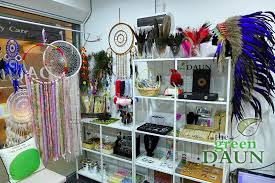 Who Sells Dream Catchers Interesting Dream Catcher Shop In Malaysia Green Daun