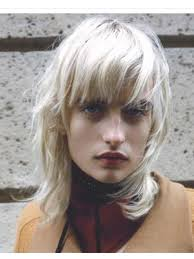 ปกพนโดย Mavis ใน ทรงผมทชอบ Hair Cuts Hair และ Hair Styles