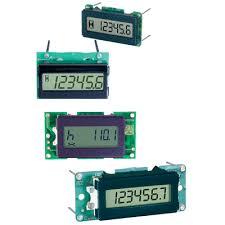 hour meters curtis instruments Engine Hour Meter Installation at Curtis Hour Meter Wiring Diagram