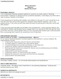 gallery of sample curriculum vitae for teacher job buy a essay for  your
