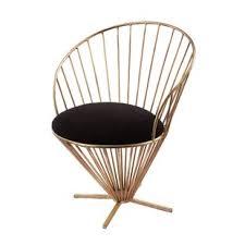 pampasan chair. Risner Iron Taper Wire Papasan Chair Pampasan