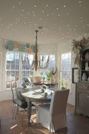 Decorative Disco Ball Fascinating Decorating With Opposites Quirky Combinations Of Shiny Matte