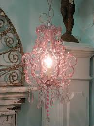 lovely 390 best chandeliers and sconces images on chandelier for hobby lobby chandelier