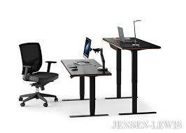 sequel office furniture. Sequel Lift Desk 6051 Office Furniture U