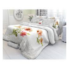 Полутораспальный комплект <b>постельного белья Verossa</b> ...