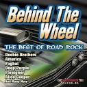 Behind the Wheel: The Best of Road Rock