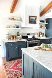 green kitchen rugs hunter green kitchen cabinets mint green kitchen rugs