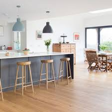 Extensions Kitchen Kitchen Extensions Ideal Home