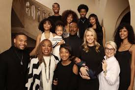 Learn about madonna, her album sales, age, net worth, children. Madonna Just Posted A Rare Photo Of Her Big Happy Family Best Life