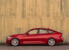 Bmw 335D Fuel Consumption - The Best Famous BMW 2017