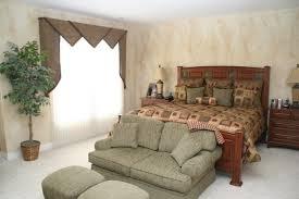 transitional master bedroom. Bedrooms \u003e Transitional Master Bedroom Photo #1